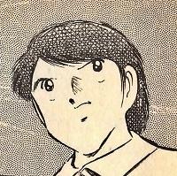 野崎記者.JPG